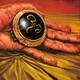 'El Signo Amarillo' de Robert W. Chambers