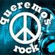 QUEREMOS ROCK con VICTOR SOTO 24 - ENERO - 2020