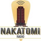 Los Otros (2001) - Nakatomi Radio - 2x13