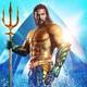 S02E01 - Aquaman, tu padre era Jango Fett (Review Aquaman)