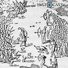 HistoCast 161 - Batallas de Colón