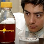 Conoce Este Ecogenio Fundador De Xilinat Javier Larragoiti# 183