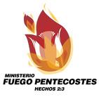 FernandoCastellanos - No te rindas defiende tu territorio