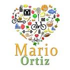 5. Entrevista a Mario Ortiz Nutrición: consulta, divulgación, TSD