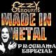 Ozzy Osbourne Vol. 2 (homenaje a los 70 años de vida de la estrella del metal)