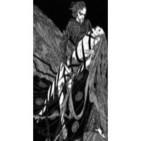Berenice de Edgar Allan Poe