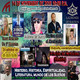 T4 EP106 Mentalismo/Escritos Manicomio/Mensaje Estrellas/24 minutos al otro lado/Cipitio/Imaginemos