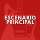 RESUMEN SONORAMA 2019 | Con Kuve, Veintiuno, Nixon, Margaux, Claim... | 1x09 Escenario Principal