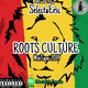 Selectaeric - roots mix 2019