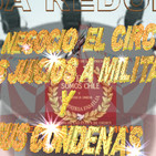 Mesa Redonda programa 2 de regreso 8 26 16