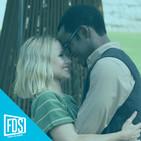 FDS Top: Las mejores parejas románticas de lasseries