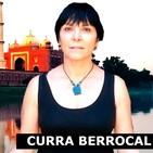Viaje a la india, camino de espiritualidad con curra berrocal en semana santa 2017