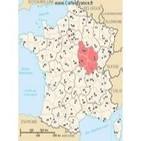 4 diciembre 2.011: Arsames, Castillos en Borgoña, calendario republicano francés y mucho más