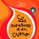 Lectures amb Arcàdia - Les aventures d'en Nono (Jean Grave) - Captítol 11: Conseqüències d'una falta