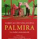 Meridiano Historia. T3X01 Palmira