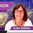 QUE ES IR A LA 5 DIMENSIÓN con Elisa Bernal