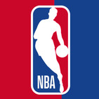 Nba Today - Segundo Programa