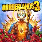 Capítulo V: Todo sobre Borderlands 3