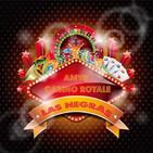 AMV - 2x31 - 28/04/2018 - Casino Royale: Las Negras