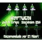 Kraftwerk-Live At Cirkus,Stockholm 2014.mp3