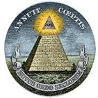 Cuarto Milenio: Los Illuminati y el club bilderberg
