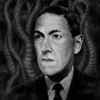 El Diario de Alonzo Typer de H.P. Lovecraft y William Lumley (Inédito en Ivoox)