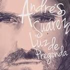 25 DE LAS MEJORES CANCIONES DEL AYER Y EL HOY -14 Nov - Andrés Suarez, The Cardigans, Antonio Orozco, Poncho K, Ambkor