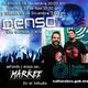 Denso - 10 - Markee LPZ
