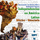 Independencias en América Latina