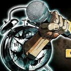 La hora del rock n.69 #yomequedoencasa oyendo rock