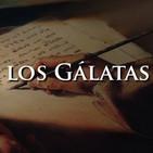 Estudio de la carta a los Gálatas - Introducción (Parte 1)