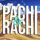 Duele - Pachi & Rachi