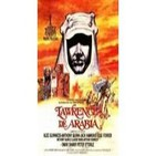 "BSO ""Lawrence de Arabia"" (1962)"