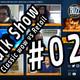 Blizzspot Summer Edition #02 | Talk show de Classic vs Retail