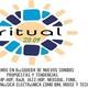 Ritual 20.09. 170120 p068