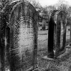 2x04 La muerte. el mayor de los misterios