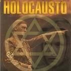 El holocausto: Gueto #documental #podcast #SegundaGuerraMundial #historia