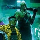 EBP 4x23 - Cyberpunk 2077 a debate, los DLC de Spider-Man, el retraso de Battlefield V afecta a EA y más