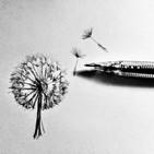ENTREVISTA: Vivir como se piensa