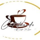 Cafeteando. 021119 p057