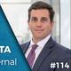 #114 | Pablo M. Bernal sobre Inversión en Valor, Curiosidad y Aprendizaje