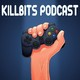Killbits 7x00 - Quarantine Special Edition