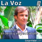 Entrevista a Francisco Marco - 14/12/18