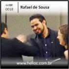 GVBR 0018 - Voce Escolhe o Seu Futuro - Rafael de Sousa