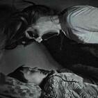 Parálisis del sueño y los visitantes de dormitorio. ( casos de nuestra audiencia) CDA 1x19