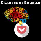 Diálogos de Bolsillo 1x20 - Debolsilleando (final de temporada)