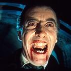 El Descampao - Especial Drácula en el Cine Pt2
