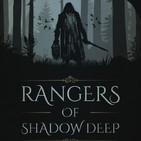 Ecos del Laberinto 2x08 - Rangers of the Shadow Deep