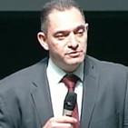Jesús Carrillo