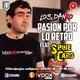 Pasión Por Lo Retro feat. SpineCard